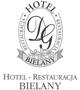 Logo Bielany